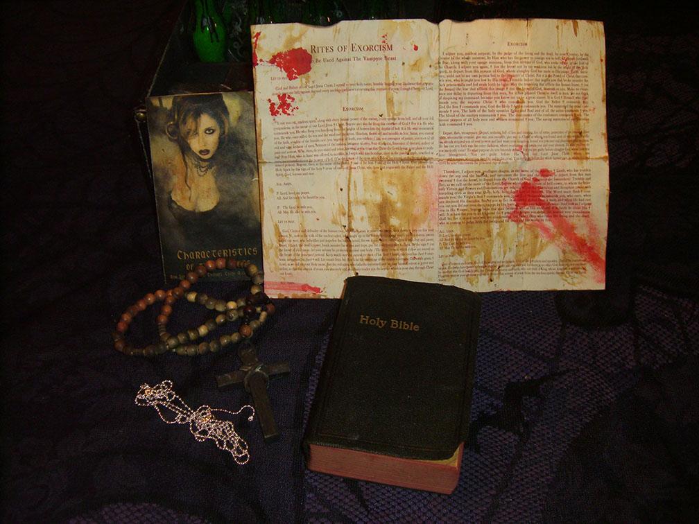 vampkitjez-bible
