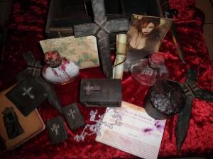 vampire-killing-kit-contents